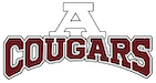 Ada High School Athletics