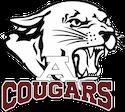 Ada High School Athletics